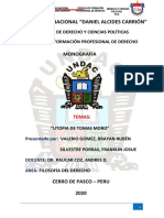 MONOGRAFIA UTOPIA DE TOMAS MORO.docx