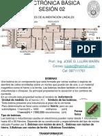 SESION 02 ELECTRON BAS 2018 [Autoguardado].pdf