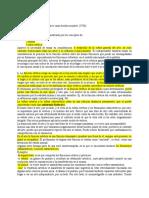 Funcion, norma y valor - Mukarowsky.doc