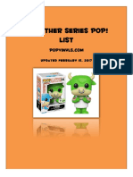 ALL-OTHER-SERIES-Feb-15-POP-List.pdf