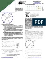 Circunferência e circulo - Matemática Passo a Passo.pdf