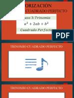 Factorizar x TCP.pptx