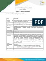 Anexo 2 – Revisión bibliográfica_ Leidy Bolaños.pdf