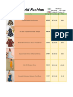 Vestido Campaña 2.pdf