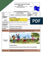 GUIA+I+NATURALES+13+OCTUBRE-+2020+SEGUNDO.docx