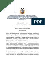 15-11 Casacion en materia contencioso administrativa.pdf