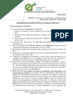1.0-HAB-FciaPRIV-sep2016.pdf
