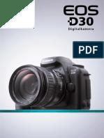 eos_d30[1].pdf