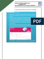 DÉCIMO MATEMATICAS.pdf