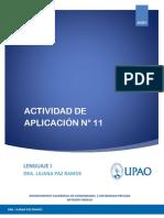 actividad11lenguaje.pdf