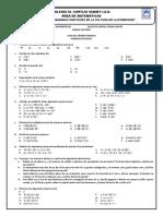 SÉPTIMO MATEMÁTICAS (1).pdf