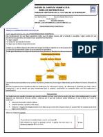 SÉPTIMO MATEMÁTICAS SEPTIEMBRE 21 A OCTUBRE 2.pdf