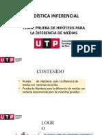 PRUABA_DE_HIPOTESIS_PARA_LA_DIFERENCIA_DE_MEDIAS.pptx