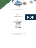 Paso2_Análisis_Planeación_301569_15.pdf
