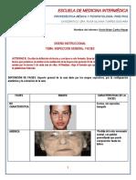 Copia de ACT-B. REALIZANDO INSPECCIÃ_N GENERAL- FACIES