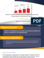 SEMANA-TRECE-TEMA-UNO.pdf