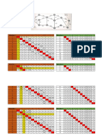 EDNA ALFONSO ITERACIONES.pdf