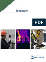 CAP_Installation_Instructions.en.es (2)