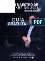 Plan_Maestro_de_Marketing_VOLUMEN_1.pdf