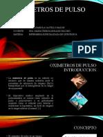 oximetros de pulso y capnografo.pptx