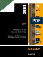 conti-17.pdf