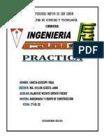 GARCIA BASCOPE VIDAL  MAQUINARIA Y EQUIPO DE C..pdf