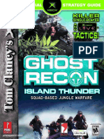 TomClancysGhostRecon-IslandThunderprimasOfficialXboxStrategyGuide-2003.pdf