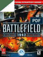 Battlefield1942AndBattlefield1942-TheRoadToRomeprimasOfficialStrategyGuide2004.pdf