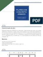 8c. Exemplo-prático-pilares-CA2 analisar