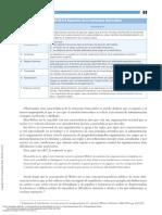 Teoría_general_de_la_administración_(2a._ed.)_----_(Pg_251--368)