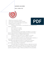 Chakras y enfermedades asociadas.docx
