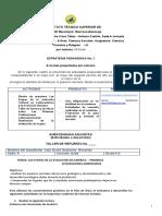 6°_1-8__sociales_Vivas_Castillo4 (7)