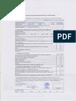 DJ DE ANTECEDENTES CLINICOS Y SINTOMATOLOGIA-BRAVODIEGO.pdf