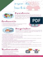 Trastorno de Conducta.pdf
