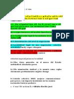 analisis 22-10-20