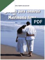 Bloques-Matrimonio.doc