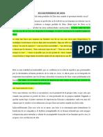 ESTAR PERDIDO DE DIOS resumen (1)