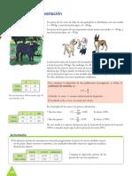 mat3eso_ac_128.pdf