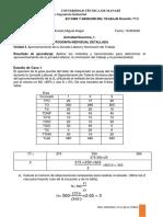 AD_1_FC_Fotografia detallada individual_miguel