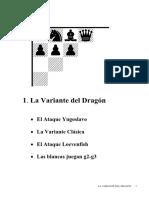 99-APRENDA-APERTURAS-LA-DEFENSA-SICILIANA.-EJEMPLO.pdf