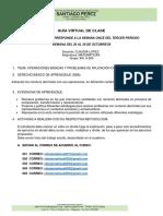 matematicas_601_a_605_prof__claudia_lopez (2)