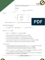 Math53-Midterm5