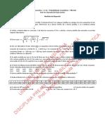 L03_PRE401_v2019.pdf