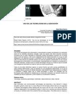 tecnologias-educacion.pdf