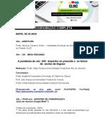 Programação Completa WEBINÁRIO CLAC .pdf