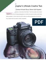 n1_brochure