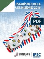 Anuario-Estadístico-de-la-Provincia-de-Misiones-2016-