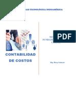 Tema 1 Fundamentos de Los Costos