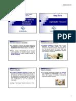 slide legislação tributária.pdf