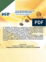 Codigo de etica CPA.pdf